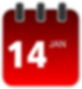 Paulista Kart League PKL Calendário