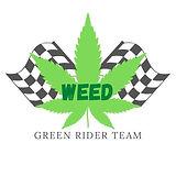 Weed Green Rider Team