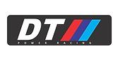 DT Power Racing