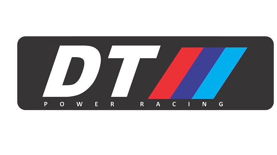 DT Power Racing - DTP PKL Paulista Kart League