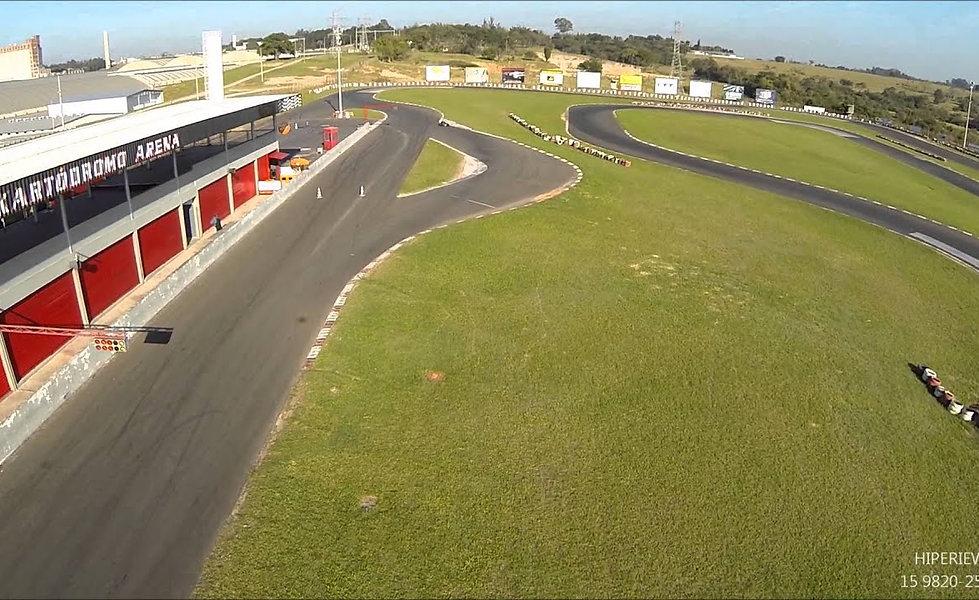 Kartódromo_Arena_Alpie_Itu_PKL_Paulista_Kart_League_2.jpg