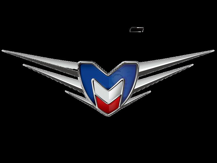 Miltão Moltor Racing - M2R PKL Paulista Kart League
