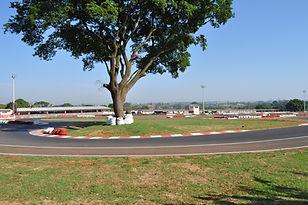 GP do Seu Armando - Red Cup