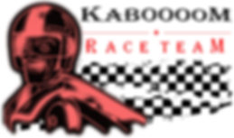 KabooooM Race Team.png
