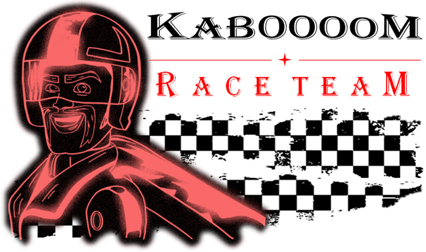 KabooooM Race Team.png