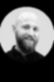 Roman Milwicz, doradztwo energetyczne, budownictwo zrównoważone, ekologiczne, energooszczędne, zeroenergetyczne, konstruktor, budownictwo szkieletowe, HBE, CLT, architekci i góry, mont blanc, dom na miarę, dom z rozbudową