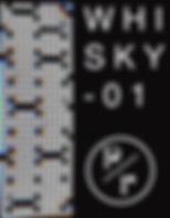 WHISKY01_edited.jpg