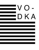 Vodka2_edited.jpg
