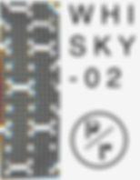 WHISKY02_edited.jpg