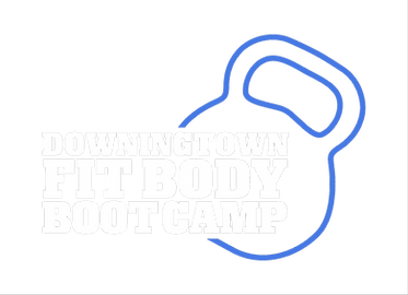 NEW_LOGO_with_KETTLE_BELL_edited.png