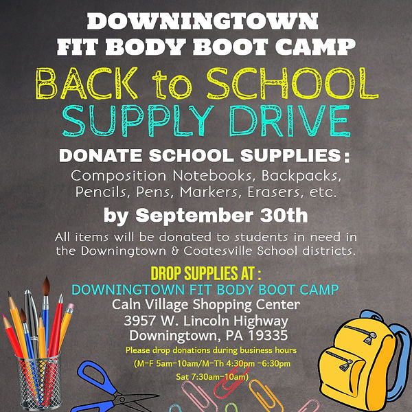 Copy of back to school supply drive - Made with PosterMyWall (1).jpg