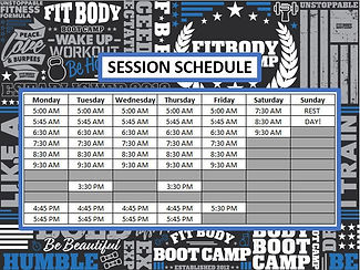NEW SESSION SCHEDULE.JPG