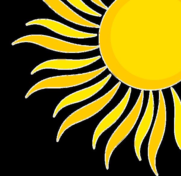 clipart-sunshine-quarter_edited.png