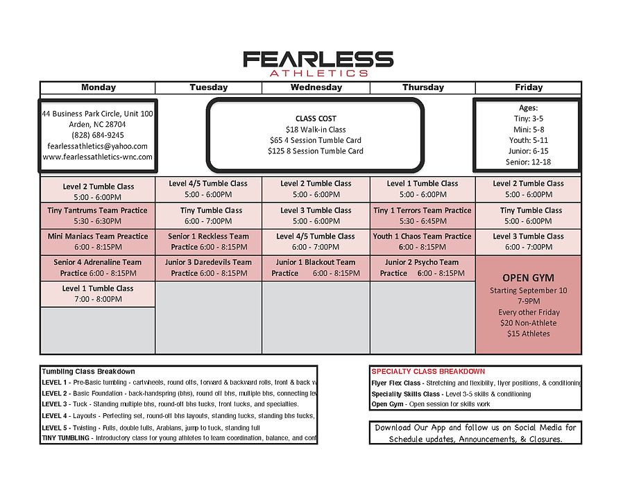 Fall 21 Tumble Schedule v1.png