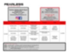 MB Schedule.jpg