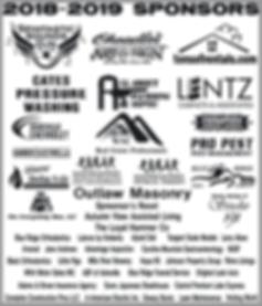 2018-2019 Sponsorships.png