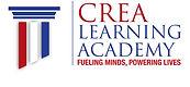 crea learning-4b copy.jpg