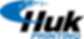 Huk 2011 logo.png