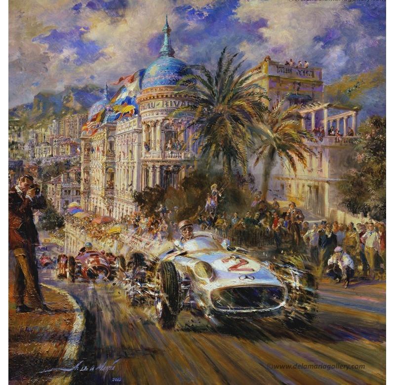 monaco-gran-prix-1955.jpg
