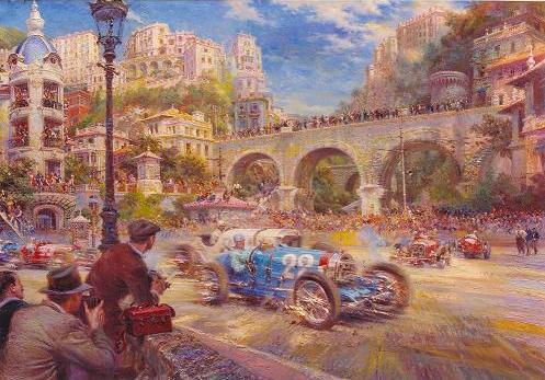 Monaco1931dlm.jpg