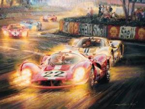 alfredo_de_la_maria-le_mans_24_hour_race