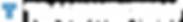 TW Horizontal White_RGB_no tagline.png