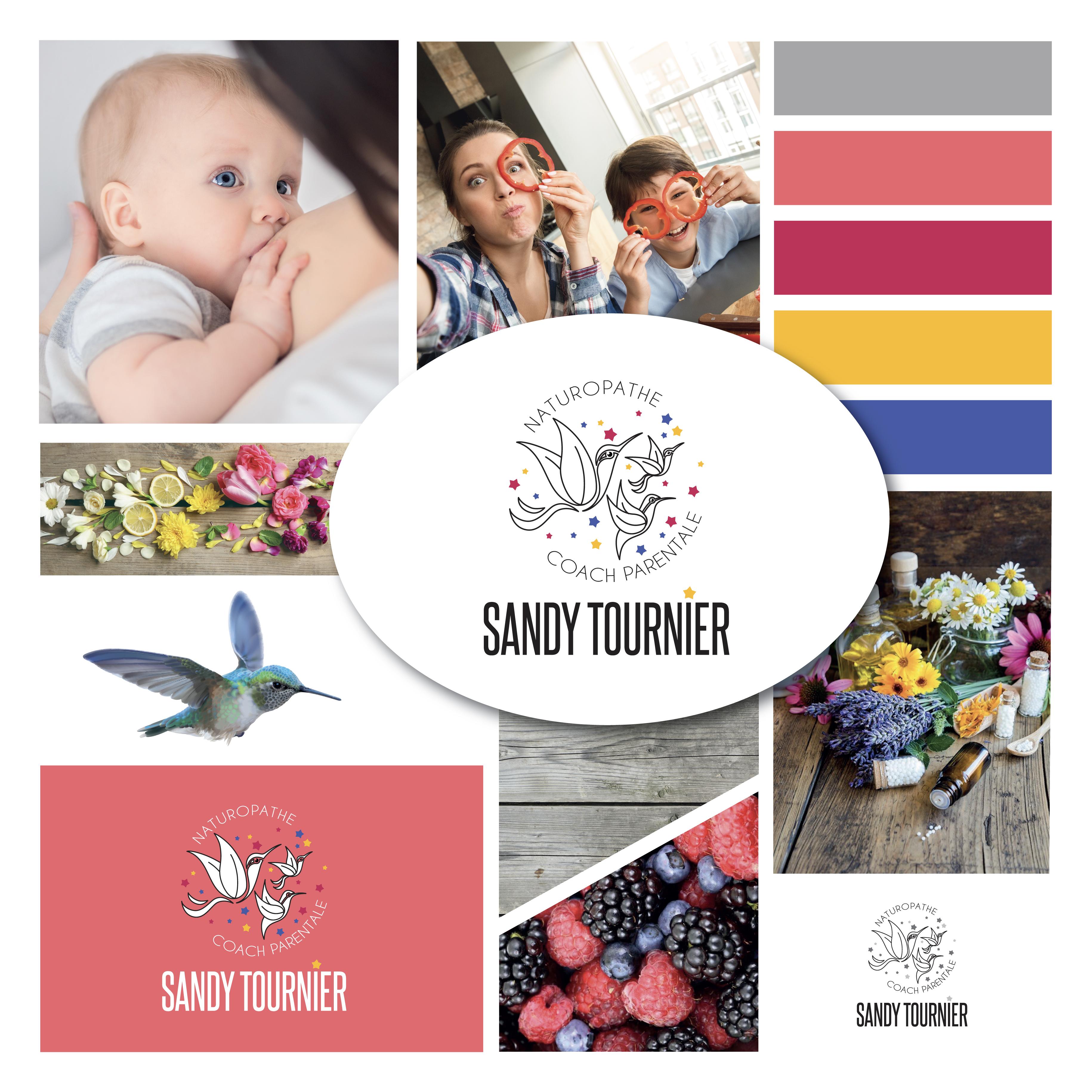 TOURNIER-SANDY-MOOD-BOARD