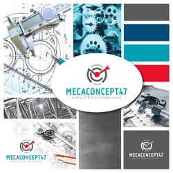 MECACONCEPT47-MOOD-BOARD-1_modifié