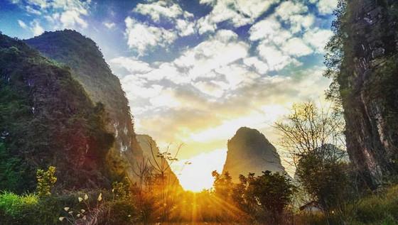 Yangshuo Endlessly Beautiful