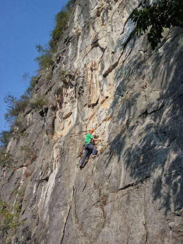 climbing Karstaway tshirt.jpg