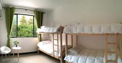 dorm room.jpg