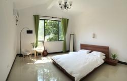 Master bedroom.jpeg