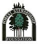 Forest Stewardship Foundation Logo