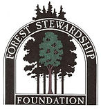 Forest Stewardship Foundation Logo