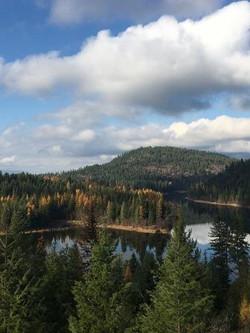 Alvord Lake_byRyanLutey