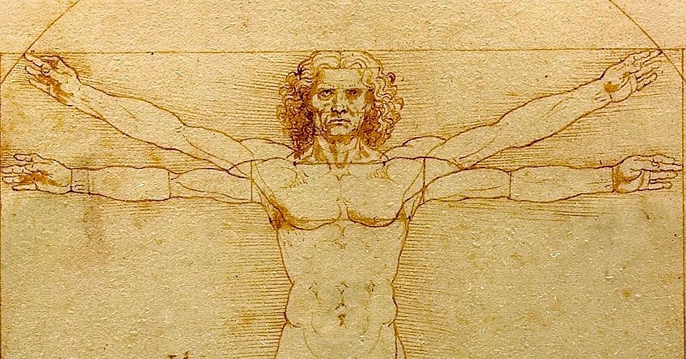 leonardo-da-vinci-vitruvian-man-thumbnai