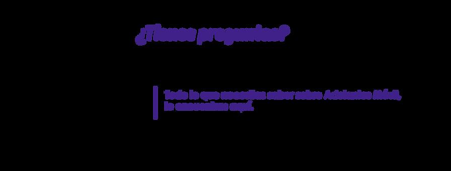 Preguntas-Frecuentes-.png