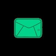 Carta de mail