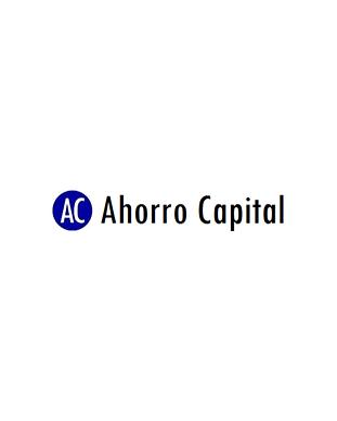 AhorroCapital-Adelantos-articulo-400x213