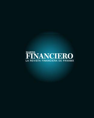 Marters-Financiero-Adelantos-articulo-40