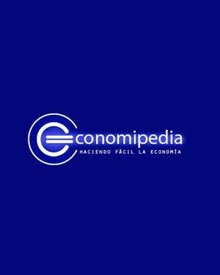 Economipedia-Adelantos-articulo-400x213.
