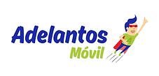 Adelantos-Movil.png
