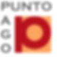 Punto-Pago.png