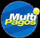 Logo-MultiPagos-GrupoRey.png