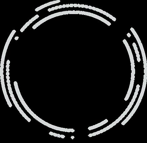 Circulo Adders