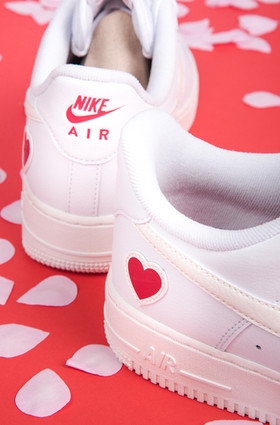 Nike Valentine's day 2020