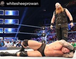 Pro Wrestling Gear copyright Kylla