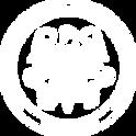 Logo białe - bez tła.png