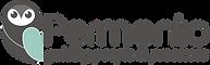 logo-final-L.png