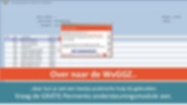 BOPZ-WVGGZ vervolg website.jpg
